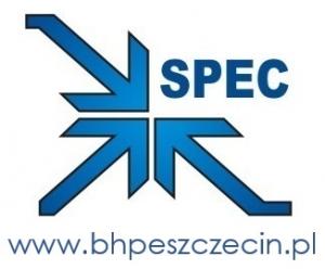 bhp szczecin, ppoż szczecin, szkolenia, remonty, spec biczak dariusz